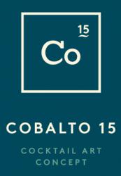 Cobalto15 Coctelería Málaga